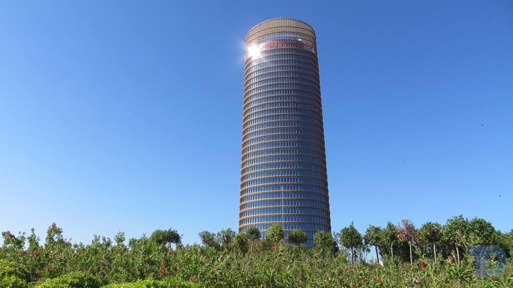 El Plan De Movilidad Para La Apertura Del Centro Comercial Torre